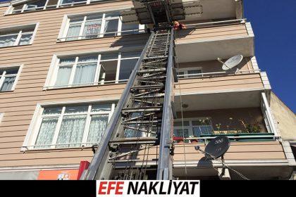sehir-ici-nakliye-tasima-istanbul-nakliyat-15-min