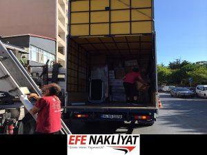 sehir-ici-nakliye-tasima-istanbul-nakliyat-16-min