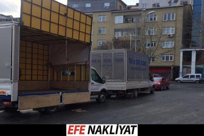 sehir-ici-nakliye-tasima-istanbul-nakliyat-22-min