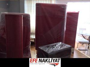 sehir-ici-nakliye-tasima-istanbul-nakliyat-28-min