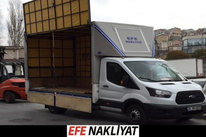 sehir-ici-nakliye-tasima-istanbul-nakliyat-35-min