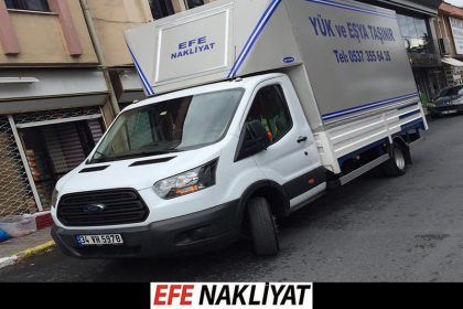 sehir-ici-nakliye-tasima-istanbul-nakliyat-36-min
