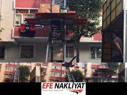 sehir-ici-nakliye-tasima-istanbul-nakliyat-38-min