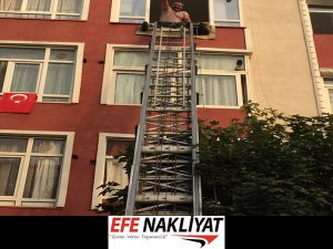 sehir-ici-nakliye-tasima-istanbul-nakliyat-39-min