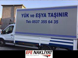 sehir-ici-nakliye-tasima-istanbul-nakliyat-46-min