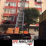 sehir-ici-nakliye-tasima-istanbul-nakliyat-47-min