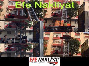 sehir-ici-nakliye-tasima-istanbul-nakliyat-50-min