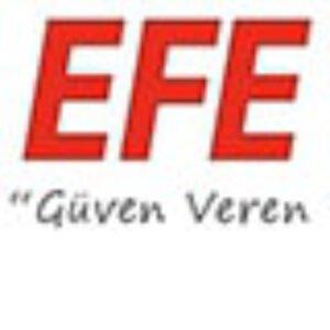 efe-nakliyat-logo-min